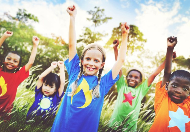 What to Consider before Choosing Your Child's Summer Camp
