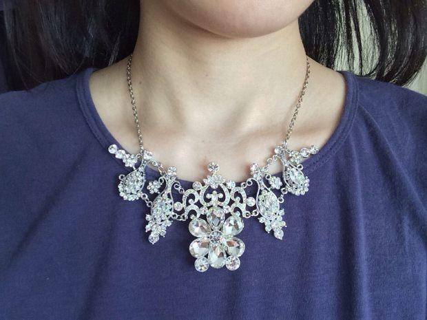 teen jewelry birthday