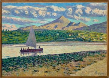 Lorenart Galería de Arte