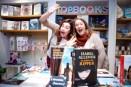 Top Books