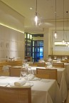 Restaurante Zapirain