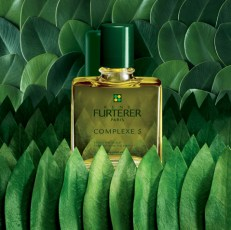 Productos Rene Furterer