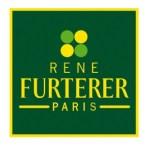 Aprende a cuidar tu cabello con un formador de Rene Furterer