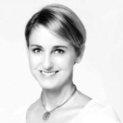 Carla Royo-Villanova