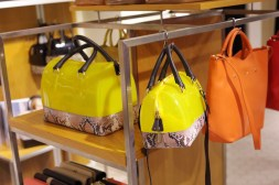 FURLA en VERY BILBAO POP-UP SHOP