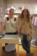 Muselina en VERY BILBAO POP-UP SHOP