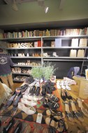 L'EMASSIK en VERY BILBAO POP-UP SHOP