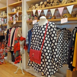 Chic & Beauty en The Very Bilbao Pop Up Shop