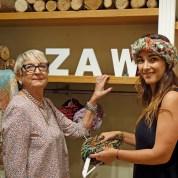 ZAW en The Very Bilbao Pop Up Shop