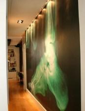 Zaila. Proyecto Zaila. de Interiores. Henao 27. Bilbao