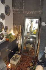 Zaila. Decoración de Interiores. Henao 27. Bilbao