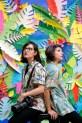 VERY BILBAO POP-UP Octubre 2015. Fotos: solouninstante.com
