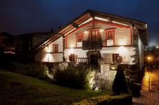 Sorteo Very Bilbao: Menú Degustación para 2 en Petit Komité