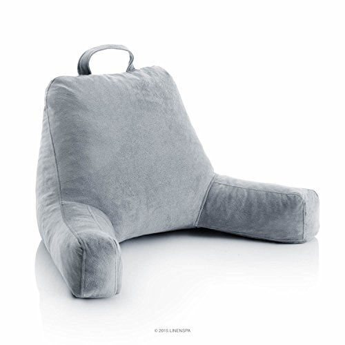 best bed lounge pillow a very cozy home