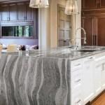 10 Stunning Black Quartz Countertops Design Ideas A Very Cozy Home