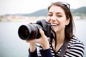 Happy-Photography-300x200.jpg