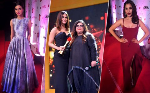 bollywood-celebrities-at-femina-beauty-awards-2017