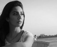Mahira-Khan-Verna-Movie
