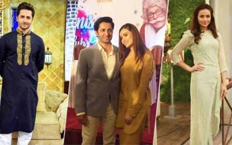 pakistani-movie-mehrunisa-v-lub-u-promotions