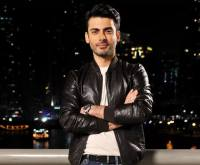 Fawad-Khan-IIFA-Awards-2017