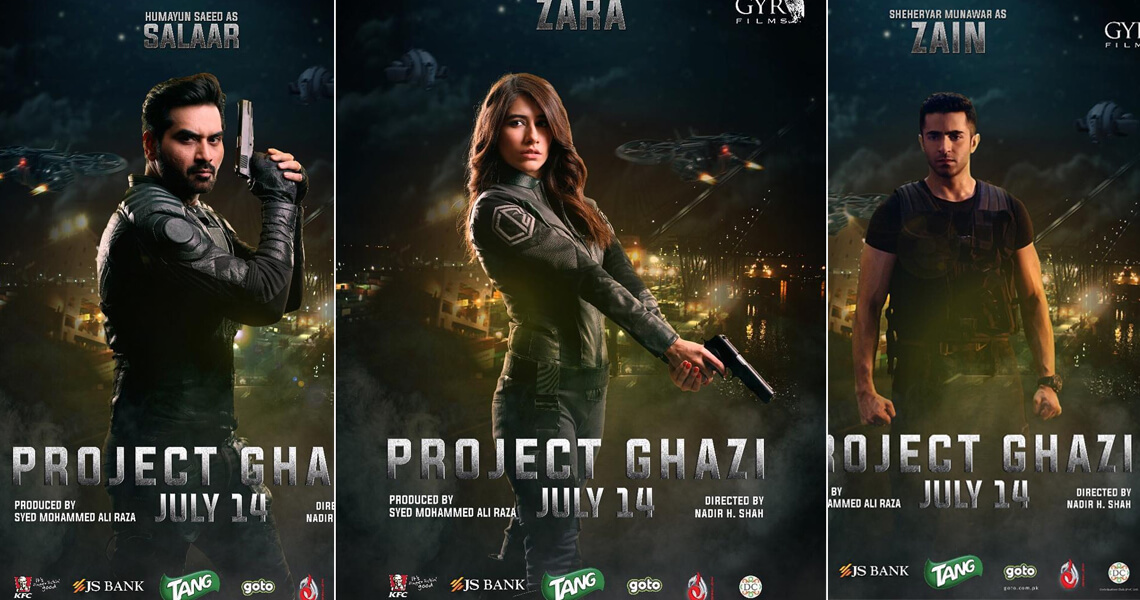 Project-Ghazi-lead