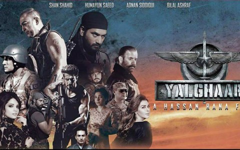 Yalghaar-movie poster