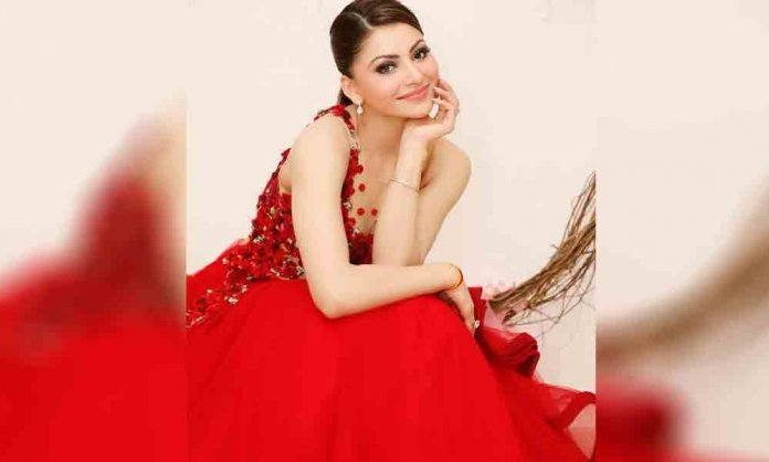Famous Bollywood Actress Slammed Pakistani Website And Here's Why