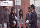 mba in project management in india