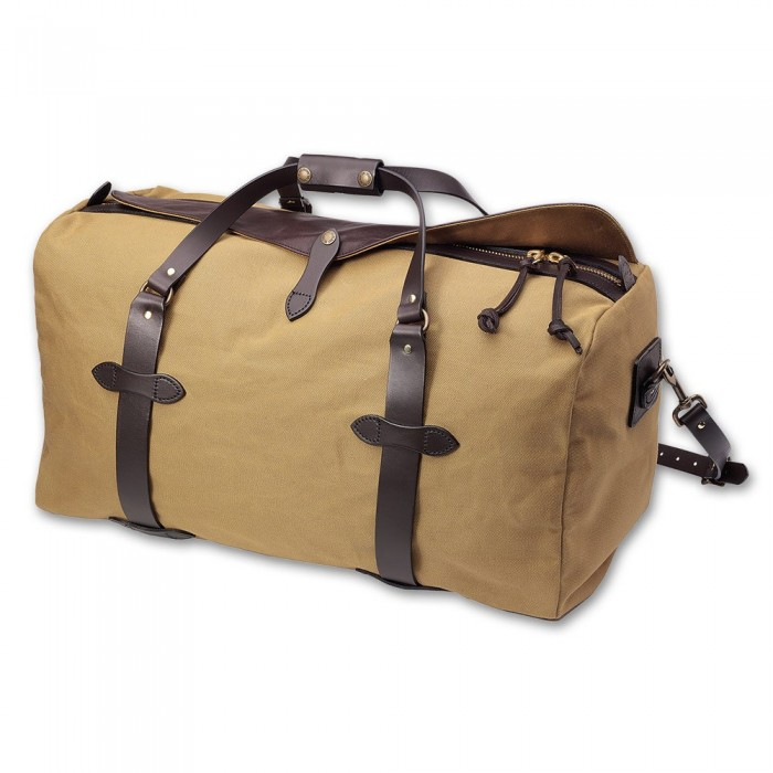 Filson Duffle-Bag Medium
