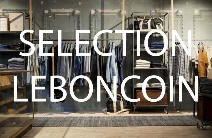selection leboncoin verygoodlord