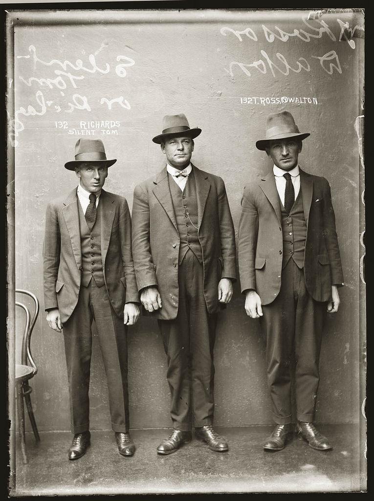 criminel-australie-police-sydney-australie-mugshot-1920-43