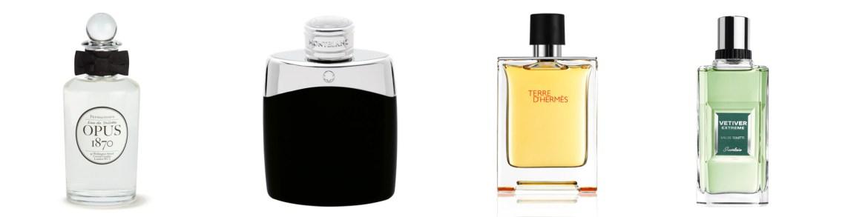 parfum cadeau noel homme