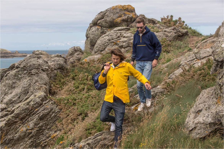 cire-jaune-manteau
