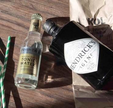 app kol livraison vins spiritueux