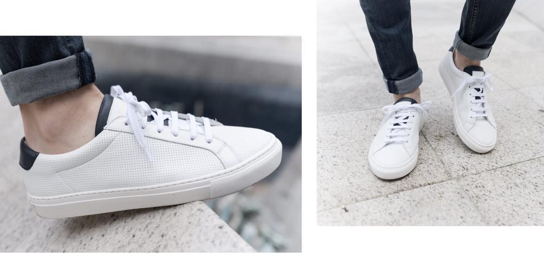 piola sneakers