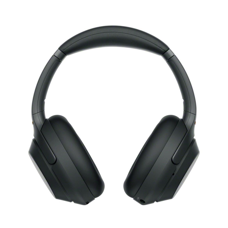 Sony casque WH-1000XM3