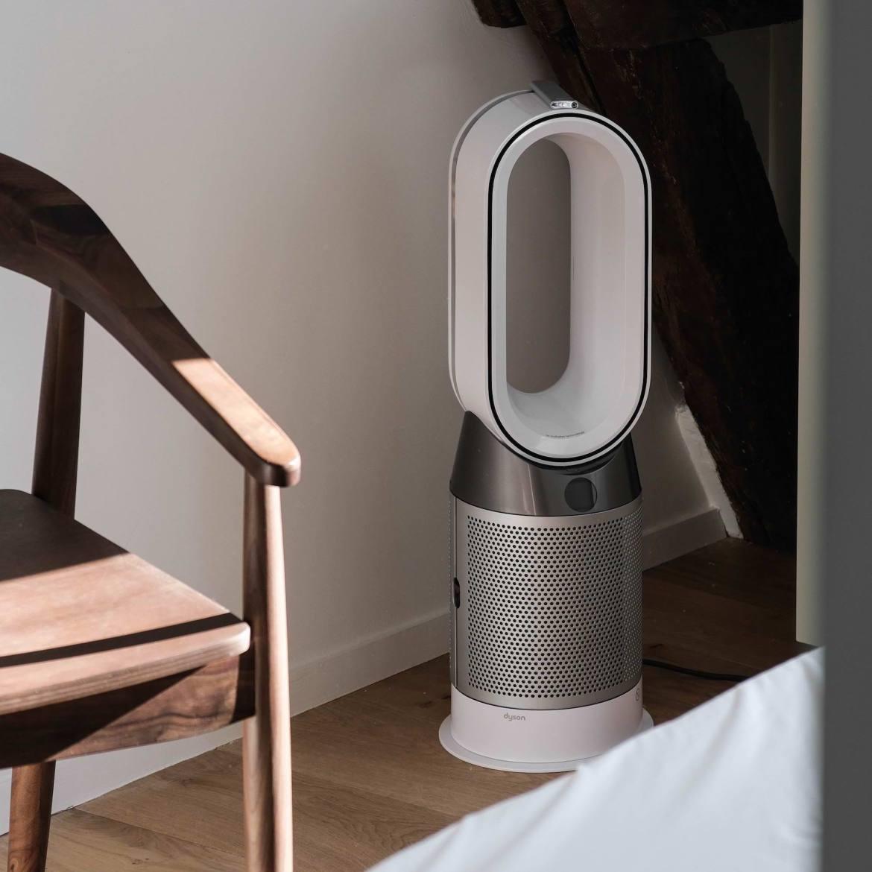 ventilation maison vgl