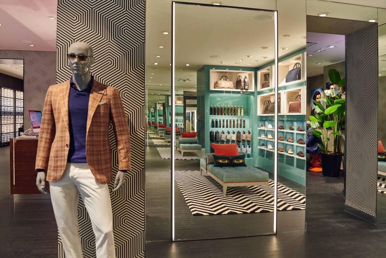 boutique suit supply paris 75002