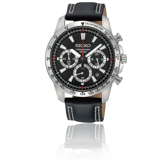sport-homme-chronographe-quartz-ssb033-seiko