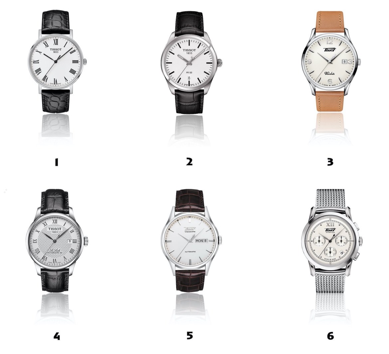 les-meilleures-montres-tissot-homme-