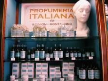 Why Italian Women Look So Good