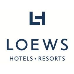 Loewslogo