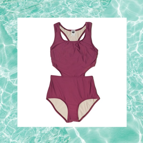2-mimihammer-bathing-suit