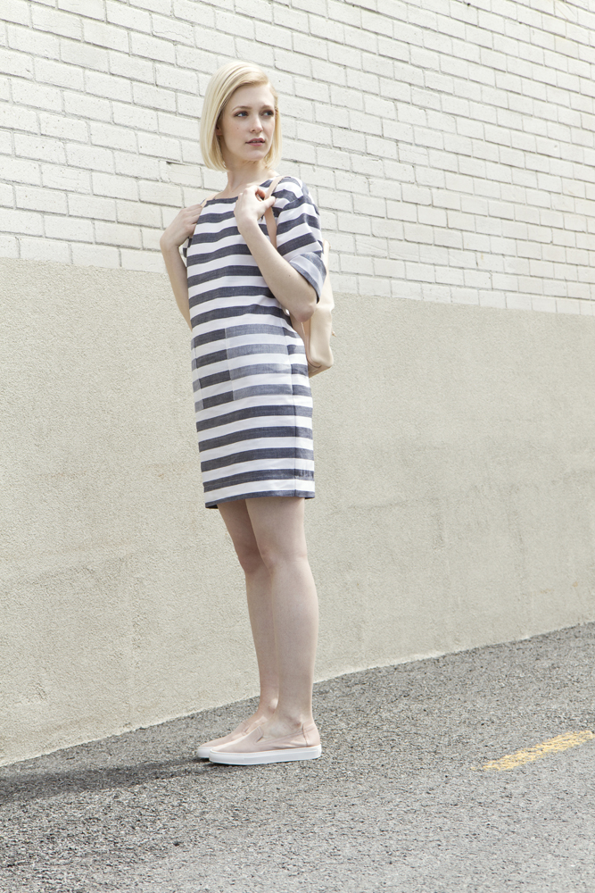 5-Amanda Moss-veryjoelle-7