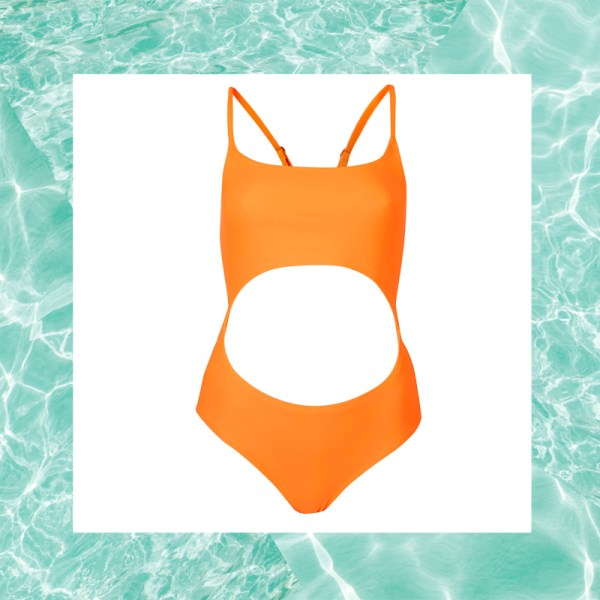 5-topshop-bathing-suit
