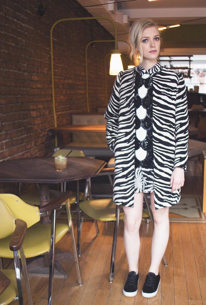 very-joelle-zebra-print-1