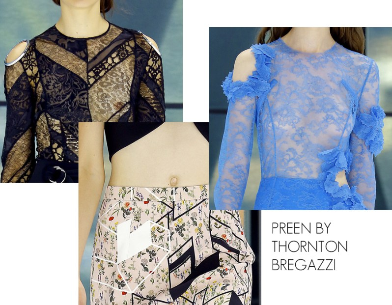 17-preen-collage