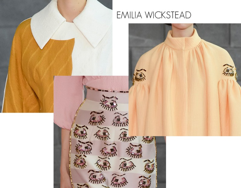 5-emilia-wickstead-collage