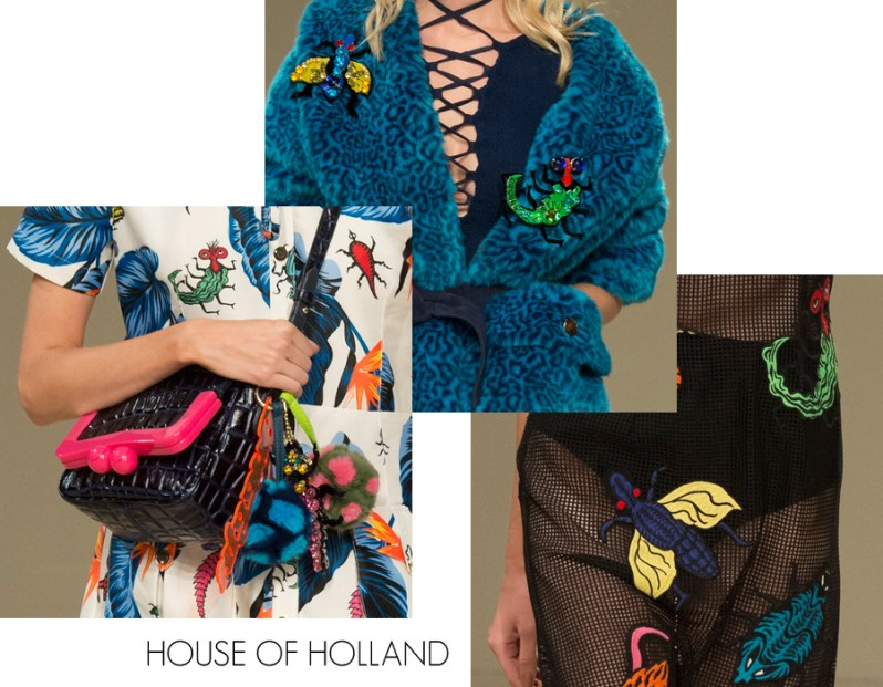 9-house-of-holland-collage