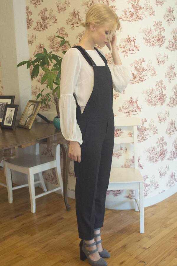 overall-ootd-very-joelle-paquette-4